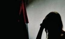 إيداع رياضي جزائري في مركز للإصلاح بعد تورطه في فضيحة جنسية أثناء مشاركته في مسابقة رياضية بالمغرب