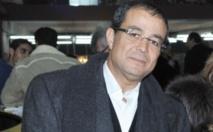 عاجل: الحكم على توفيق الإبراهيمي بخمس سنوات سجنا نافذا