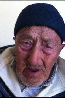 الصورة الأولى: المرحوم الحياني محمد عبد القادر (124 سنة)