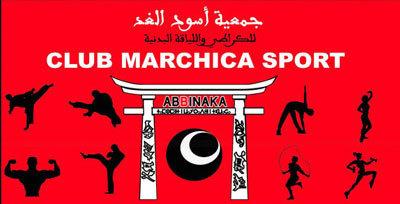 """جمعية أسود الغد تراهن على التميز من خلال برنامج """"أبيناكا"""" للفنون الحربية والدفاعية"""
