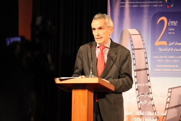 الهجرات و حقوق الانسان و التنوع الثقافي في البحر الابيض المتوسط موضوع ندوة دولية بالناظور