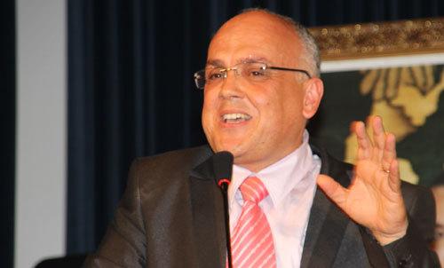عبد السلام بوطيب: لمهرجان الناظور رب يحميه ويقيه من نبال الفاشلين ومن لسان كسالى القوم