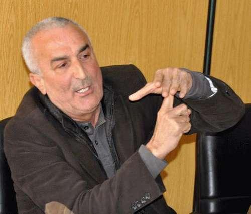 جمعية أمزيان تتشبث بحقها القانوني في استعمال قاعة عمومية لتنظيم ندوة فكرية