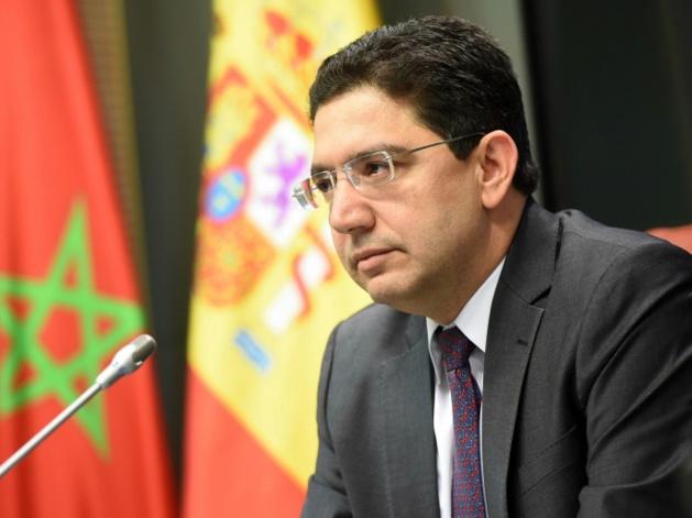 المغرب يستدعي السفير الإسباني لتفسير استضافة زعيم البوليساريو