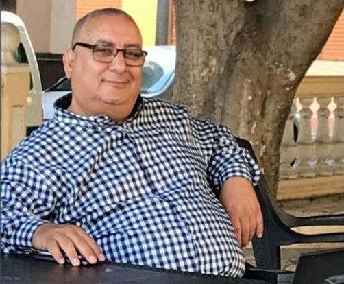 Muere Halifa a los 58 años de edad, uno de los hombres claves del movimiento del 85 en Melilla