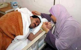 إصابة الداعية عمرو خالد بفيروس نادر