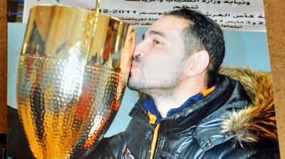 نادي محمد علي للملاكمة يحصد المزيد من الألقاب وسط غياب كلي للمسؤولين عن الشأن الإقليمي والمحلي