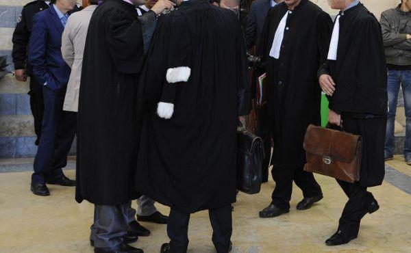 بعد 12 سنة.. الهيئة الوطنية للمفوضين القضائيين تخرج مسودة قانون ينظم المهنة