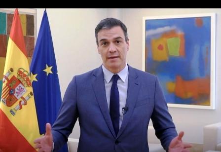 """الخارجية المغربية ترد على """"بورقعة"""" الحكومة الإسبانية ببلاغ  ناري"""