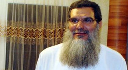 الشيخ محمد الفيزازي يحاضر بالناظور يومي الثلاثاء والأربعاء المقبل
