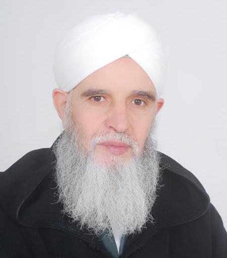 الشيخ محمد أبو زهرة و نفحات ربانية عن فضل العشر الأواخر من رمضان