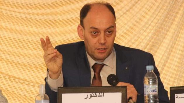 د. مصطفى القريشي يكتب: إلى الناجحين في الباكالوريا، لابد من التصحيح