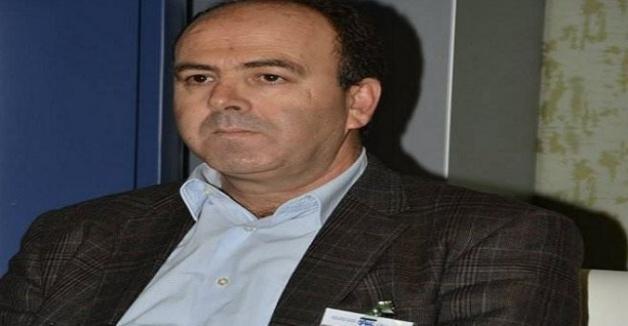 تصريح للناطق الرسمي لحزب الأصالة والمعاصرة بشأن التطورات المؤسفة في مصر