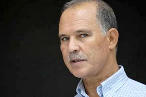 محلل تونسي: خطاب العرش نداء صادق للحكمة والبراغماتية