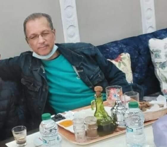 شوقي يكتب : أخي العزيز والفقيد الراحل نورالدين ،يكفيك أنك كنت عظيما في التواضع...