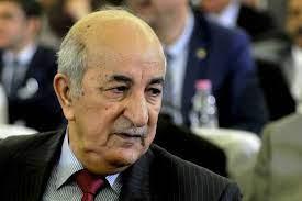 النظام الجزائري يصدّر الأزمات الداخلية بقطع العلاقات مع المغرب