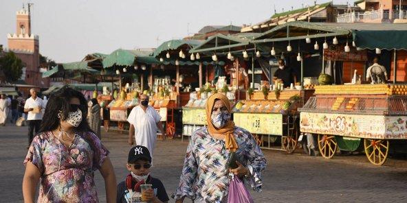 وزارة الصحة تزف خبرا ساراً للمغاربة بشأن جائحة كورونا + فيديو