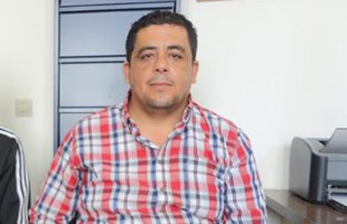 رئيس نهصة ش سلوان – جمال بويغرضين – يكشف الستار على مستقبل فريقه وبرنامجه