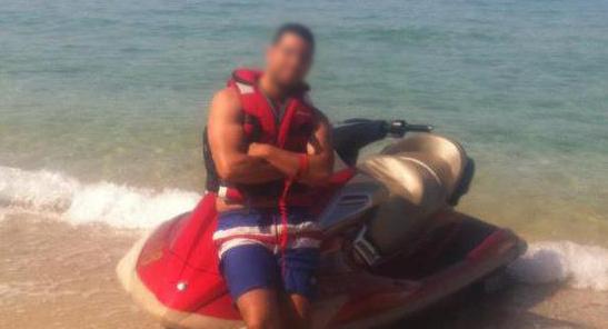 مقتل شخصين بالناظور بعد مطاردة وحدة للبحرية الملكية