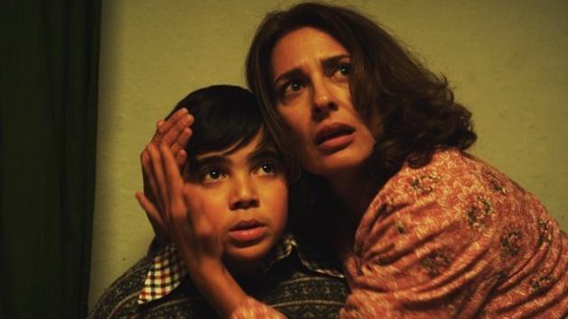 """تحديد موعد عرض فيلم """"وداعا كارمن"""" بمهرجان دبي السينمائي الدولي أيام التاسع والثاني عشر من الشهر الجاري."""
