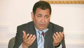 تجاوب الملك محمد السادس مع مطالب سكان الريف
