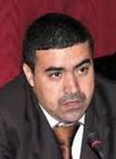 دور الديبلوماسية الملكية في الدفاع عن المصالح الاستراتيجية للمغرب