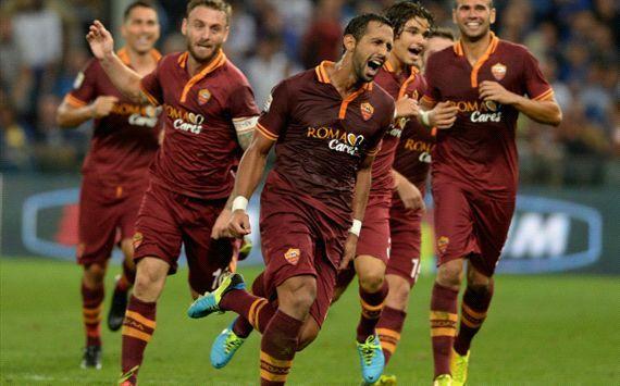 «ديبورتيفو»: برشلونة جاد في التعاقد مع بنعطية