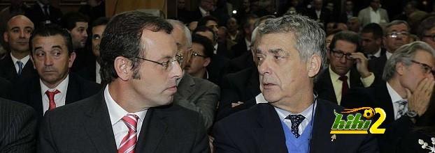 عاجل : بسبب الانتهاكات والتجاوزات .. الفيفا يوجه ضربة موجعه لنادي برشلونة