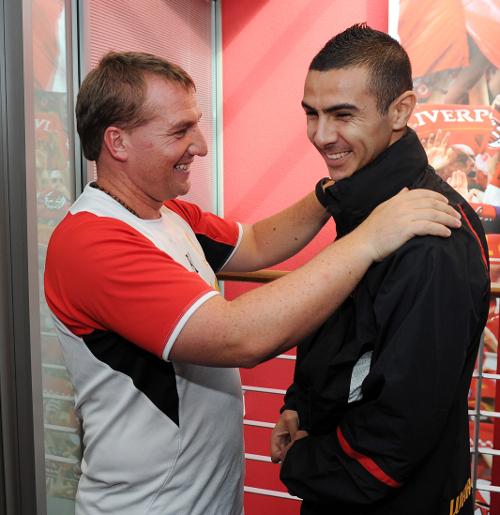 السعيدي : المغرب يلزمه مدرب اجنبي وليس مدرب مغربي