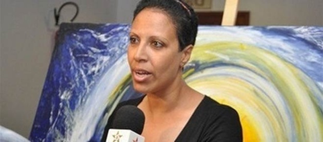 مصر : الكونجريس العالمى الأمازيغى يشارك فى مراقبة الإنتخابات الرئاسية