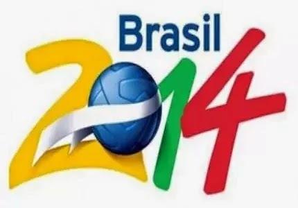 ضربة موجعة لقنوات بي إن سبورت، بالإمكان مشاهدة جميع مباريات كأس العالم مجانا على