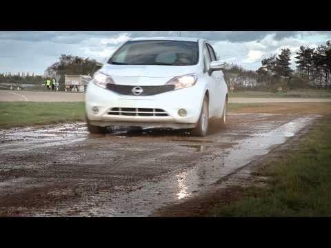 بالفيديو.. أول سيارة بالعالم تنظف نفسها بنفسها