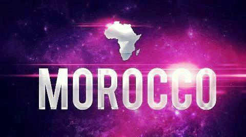 المغرب يستضيف الالعاب العربية بدل لبنان !!