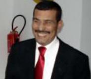 A chaque pays suffit sa peine : Quand le «  Populisme » devient l'opium des marocains  2