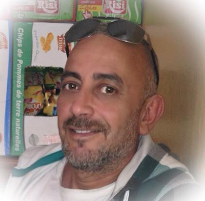 رد على رسالة تهنئة للكيان الصهيوني لكاتبها محمد أزناكي