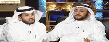 باحث سعودي : الجنة فيها ملحدون وبوذيون.. وغاندي ومانديلا معهم