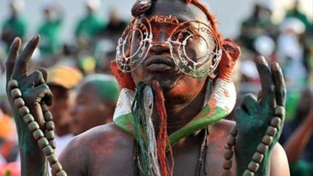 هكذا يروج السحر الأسود الإفريقي والمغربي عبر ربوع البلاد !!