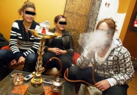 بــنــات للــبـيـع: شهادات لفتيات مغربيات وقعن في حبال شبكات الدعارة