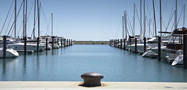 انطلاق فعاليات الدورة الأولى للأسبوع السياحي بالمنتجع البحري لمدينة السعيدية