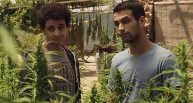 """""""إل نينيو""""... العوالم الخفية لتهريب المخدرات بين المغرب وإسبانيا"""
