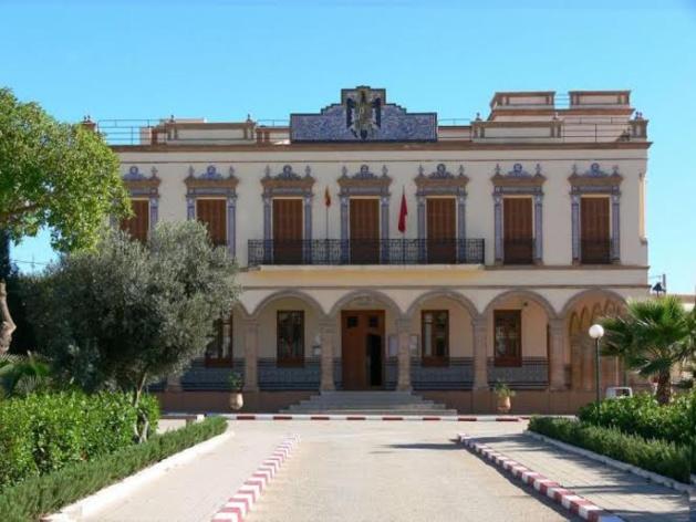 معهد ثربانتيس يعلن فتح باب التسجيل لتعلم اللغة الإسبانية بالحسيمة