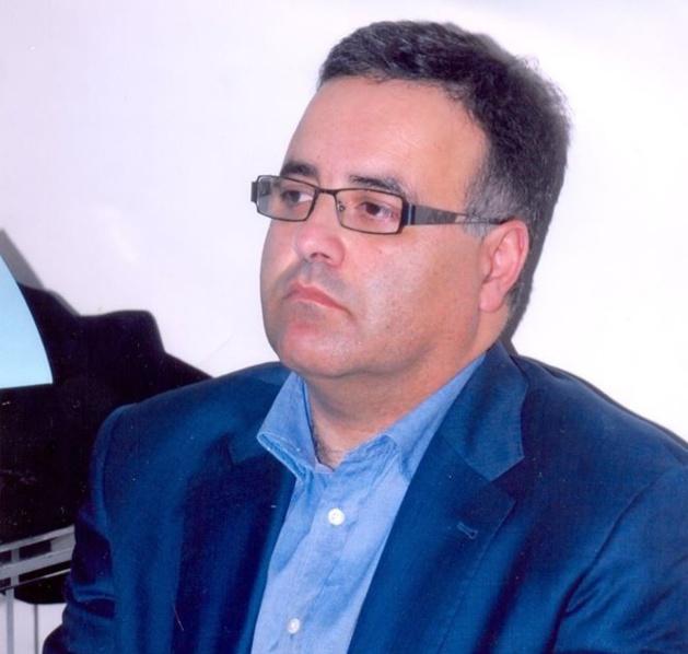 تعيين فكري سوسان مفتشا عاما لوزارة المكلفة بالمغاربة المقيمين بالخارج وشؤون الهجرة