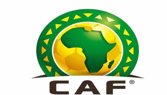 الكاف تؤكد سحب تنظيم دورة كأس إفريقيا 2015 رسميا من المغرب