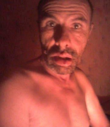 """""""البوليساريو"""" يواصل اعتداءاته على حقوقيي تندوف (صور)"""