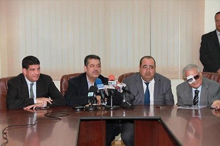 أحزاب المعارضة تطلق مبادرة وطنية من أجل تفعيل الحكم الذاتي بالأقاليم الجنوبية