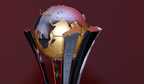 صحفيون إسبان: المغرب جاهز تماما لتنظيم كأس العالم للأندية