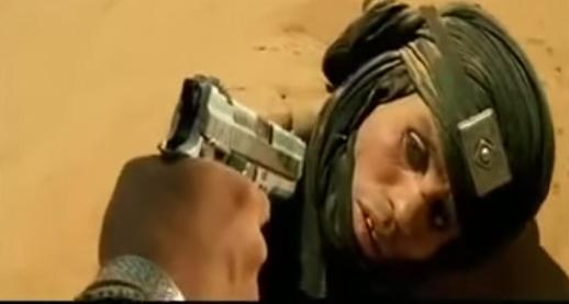 أحسن فيديو في العالم والموت ديال الظحك - للمغاربة فقط -