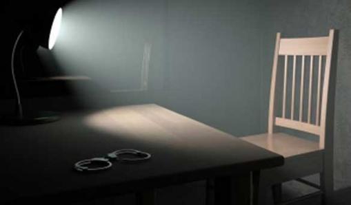 هكذا ستصور جلسات الاستماع إلى المتهمين بالكاميرات في «الكوميساريات»