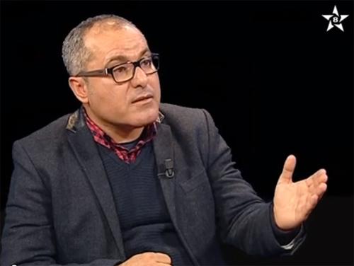 محمد بوزكو : 'سنوات الضياع' درامية ماضي الانتاجات الدرامية الامازيغية أو التهميش والغياب القسري.