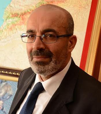 الحذر والترقب وإرادة النخبة في مغرب 2015...